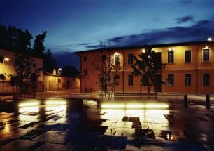 piazza pradamano_12_1